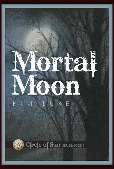 moral moon book cover