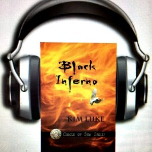 audio-black-infeno-edited