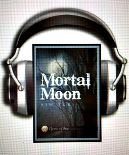 audio-mortal-moon-edited