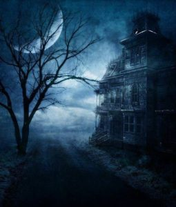 halloween-tale-moonlit-walk